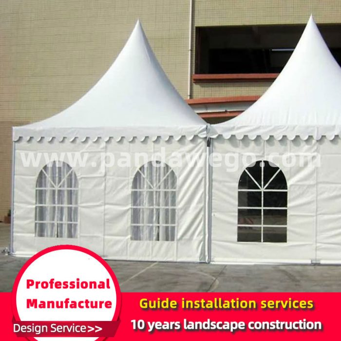 Folding awning,advertising tent, custom made